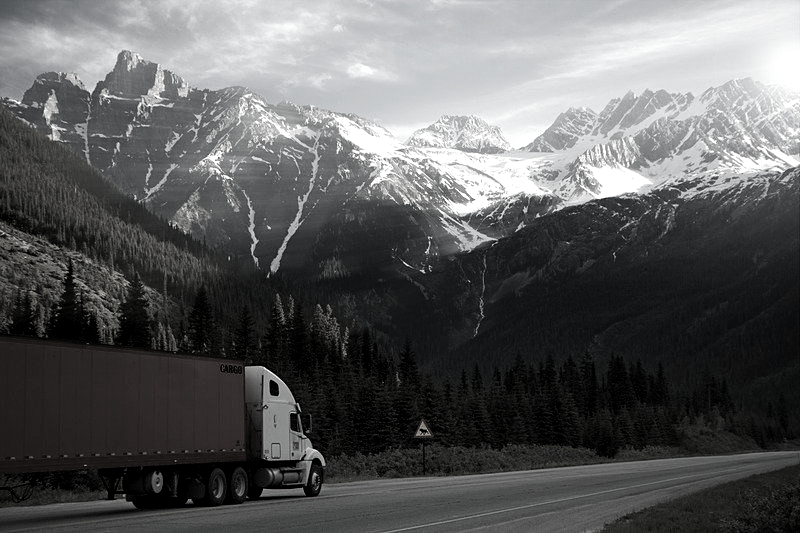 Proposed HOS Regulation Changes in 2020- What Could this Mean for the Trucking Market?