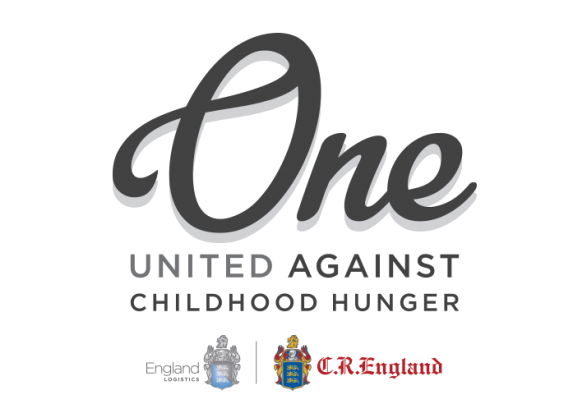 One Initiative Feeds 2.7 Million Children