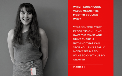 May Employee Spotlight-Madison