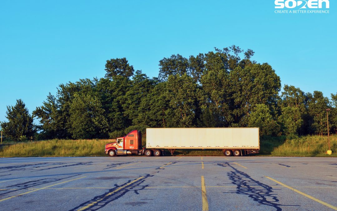 Trucking Insurance Changes