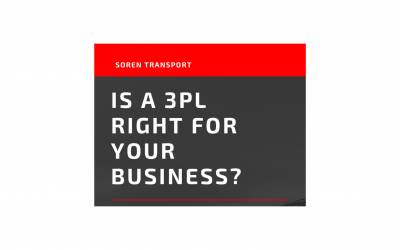 Is a 3PL Right for Your Business