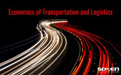 Economics of the Transportation and Logistics Industry